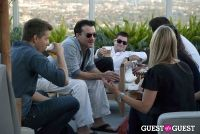 Thrillist Presents: Light Up Los Angeles #142