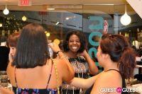 08-17-2010 Ruthie Davis Collection Launch #2