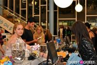 08-17-2010 Ruthie Davis Collection Launch #5