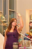 08-17-2010 Ruthie Davis Collection Launch #10