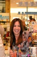 08-17-2010 Ruthie Davis Collection Launch #20
