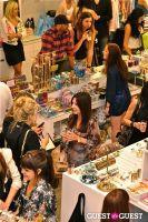 08-17-2010 Ruthie Davis Collection Launch #25