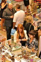 08-17-2010 Ruthie Davis Collection Launch #26
