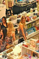 08-17-2010 Ruthie Davis Collection Launch #27