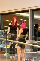 08-17-2010 Ruthie Davis Collection Launch #28