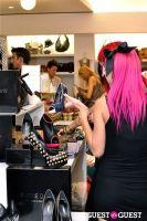 08-17-2010 Ruthie Davis Collection Launch #31