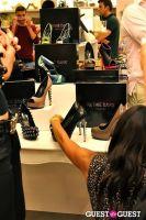 08-17-2010 Ruthie Davis Collection Launch #32
