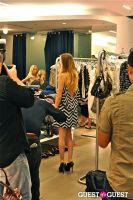 08-17-2010 Ruthie Davis Collection Launch #34