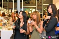 08-17-2010 Ruthie Davis Collection Launch #35