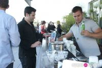 Thrillist Presents: Light Up Los Angeles #182