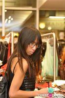 08-17-2010 Ruthie Davis Collection Launch #37