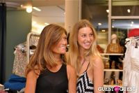 08-17-2010 Ruthie Davis Collection Launch #39