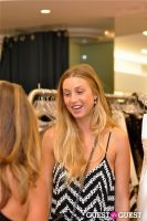 08-17-2010 Ruthie Davis Collection Launch #41