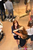 08-17-2010 Ruthie Davis Collection Launch #43