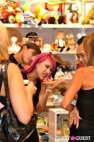 08-17-2010 Ruthie Davis Collection Launch #53