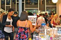 08-17-2010 Ruthie Davis Collection Launch #58