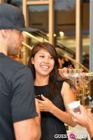 08-17-2010 Ruthie Davis Collection Launch #66