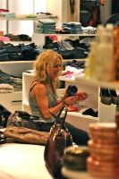 08-17-2010 Ruthie Davis Collection Launch #69