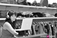 08-17-2010 Ruthie Davis Collection Launch #72