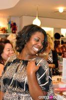 08-17-2010 Ruthie Davis Collection Launch #75