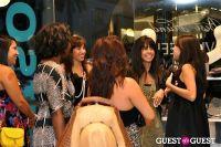 08-17-2010 Ruthie Davis Collection Launch #79