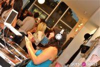 08-17-2010 Ruthie Davis Collection Launch #82