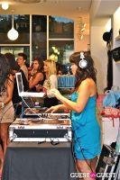 08-17-2010 Ruthie Davis Collection Launch #83