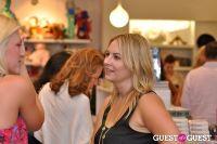 08-17-2010 Ruthie Davis Collection Launch #87
