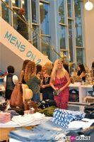 08-17-2010 Ruthie Davis Collection Launch #88