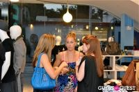 08-17-2010 Ruthie Davis Collection Launch #91