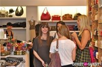 08-17-2010 Ruthie Davis Collection Launch #92