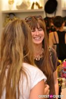 08-17-2010 Ruthie Davis Collection Launch #96