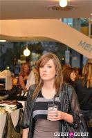 08-17-2010 Ruthie Davis Collection Launch #100