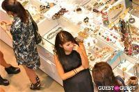 08-17-2010 Ruthie Davis Collection Launch #104