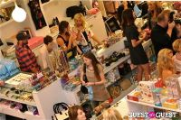 08-17-2010 Ruthie Davis Collection Launch #105