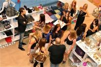 08-17-2010 Ruthie Davis Collection Launch #107