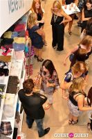 08-17-2010 Ruthie Davis Collection Launch #108