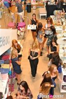 08-17-2010 Ruthie Davis Collection Launch #109
