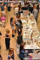 08-17-2010 Ruthie Davis Collection Launch #110