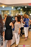 08-17-2010 Ruthie Davis Collection Launch #112