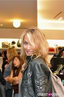 08-17-2010 Ruthie Davis Collection Launch #114