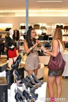 08-17-2010 Ruthie Davis Collection Launch #116