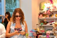 08-17-2010 Ruthie Davis Collection Launch #120