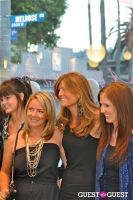 08-17-2010 Ruthie Davis Collection Launch #126