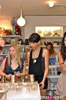08-17-2010 Ruthie Davis Collection Launch #133