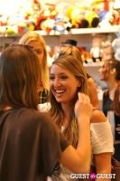 08-17-2010 Ruthie Davis Collection Launch #137