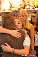 08-17-2010 Ruthie Davis Collection Launch #138