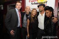 Generation NXT Party w/ Fran Drescher (Cancer Schmancer) #16