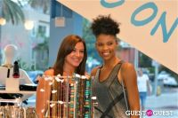 08-17-2010 Ruthie Davis Collection Launch #143