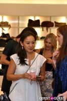 08-17-2010 Ruthie Davis Collection Launch #145
